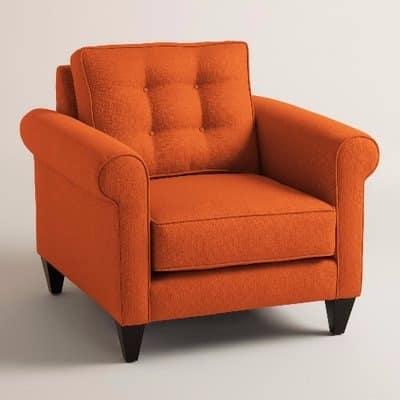/O/2/O2-Contemporary-Arm-Chair--Dark-Orange-6396958.jpg