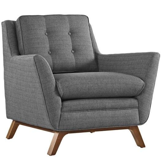 /O/2/O2-Single-Arm-Chair-5955351.jpg