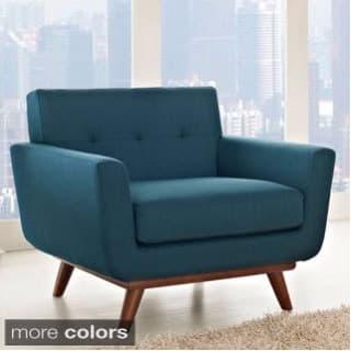 /O/2/O2-Single-Fabric-Arm-Chair-5510191.jpg