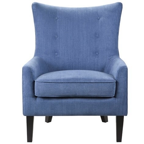 /O/2/O2-Single-Fabric-Chair-6106196.jpg