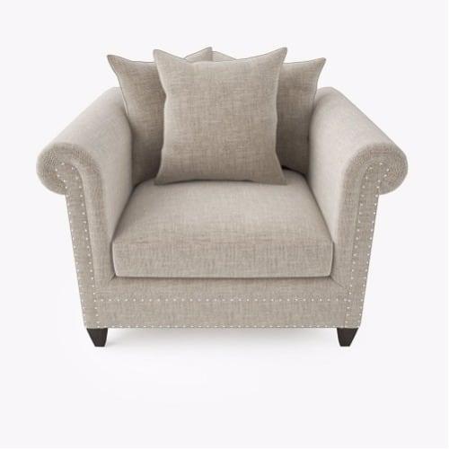 /O/2/O2-Single-Fabric-Sofa-6260353_1.jpg