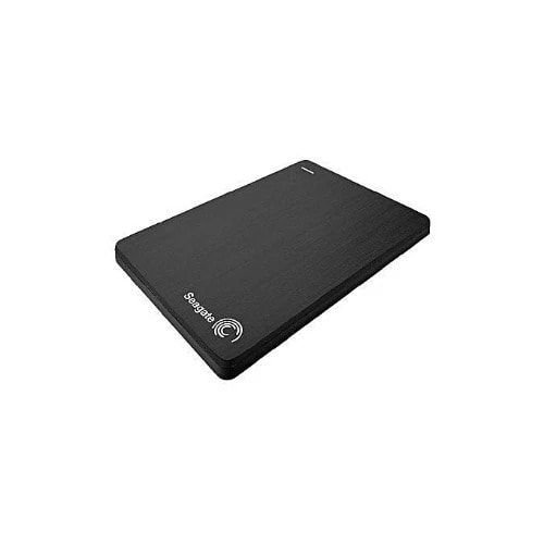 Expansion 500gb Portable External Hard Drive