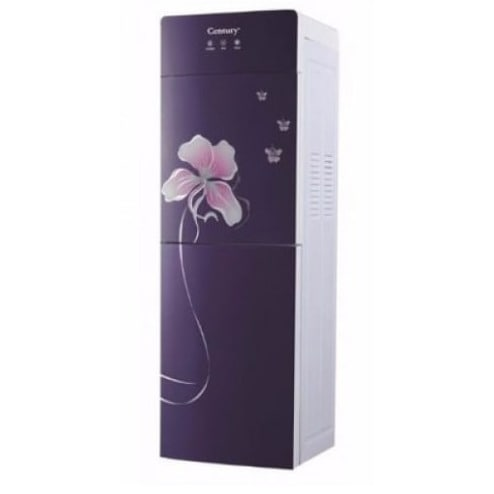 Water Dispenser Cd-8533-b