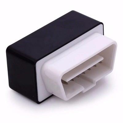 /O/B/OBD2-Bluetooth-Car-Scanner-Diagnostics-7558852.jpg