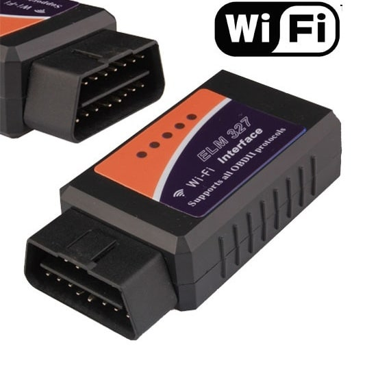 /O/B/OBD2-Car-Scanner-Toab-Elm327-1-5v-via-Wifi-7576334.jpg