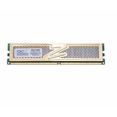 /O/C/OCZ-PC2-6400-2GB-Dual-CH-Gold-Edition-XTC-5-5-5-6095588_2.jpg