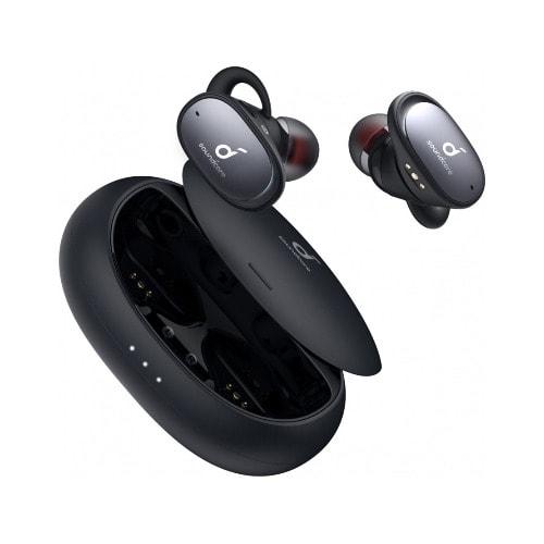 5 Best True Wireless Earbuds Under Rs 5,000 In India