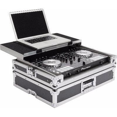 /O/D/ODY-USA-Case-for-Pioneer-DDJ-SR-DJ-Controller-7493606_1.jpg