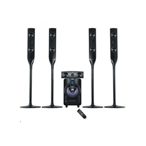 Home Theatre System -5065bt.