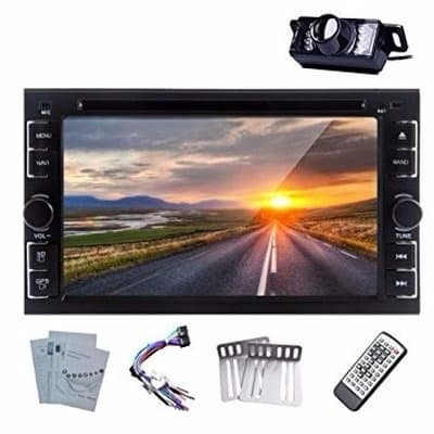 /O/E/OEM-HD-Universal-Car-DVD-with-Reverse-Camera-7848870.jpg