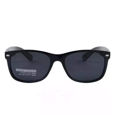 b3e66c71ddc Retro Men s Polarized Aviator Sunglas.