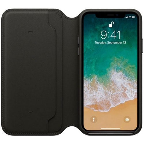 promo code 6dad3 3d143 Iphone X Folio Special Design For Iphone X Case