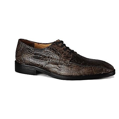 6063f8f30c5 Men's Shoes | Buy Online at Affordable Prices | Konga Online Shopping