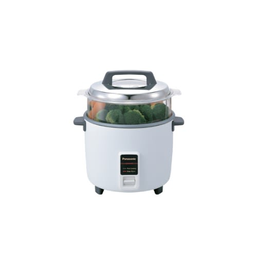 Rice Cooker Sr-w 18fgs