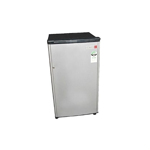 Bed Side Fridge - sfr092