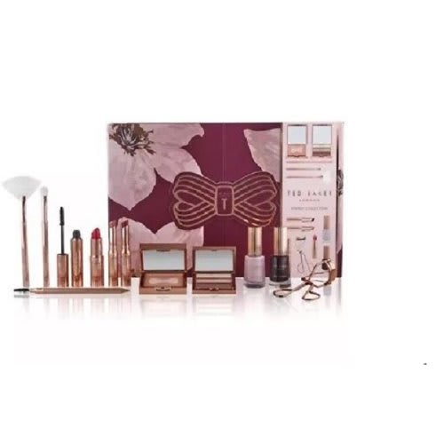 Stately Collection Makeup Set For Ladies