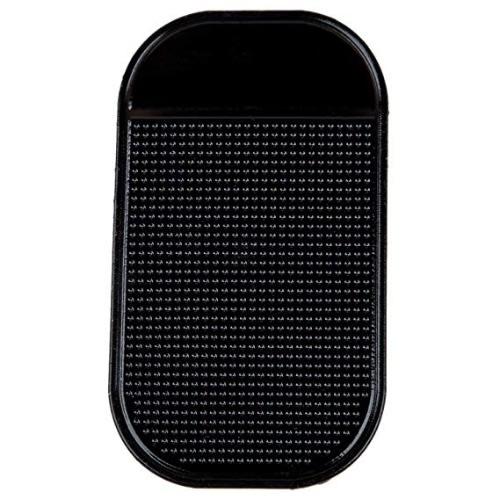 Car Dashboard Sticky Pad Magic Anti-Slip Non-slip Mat