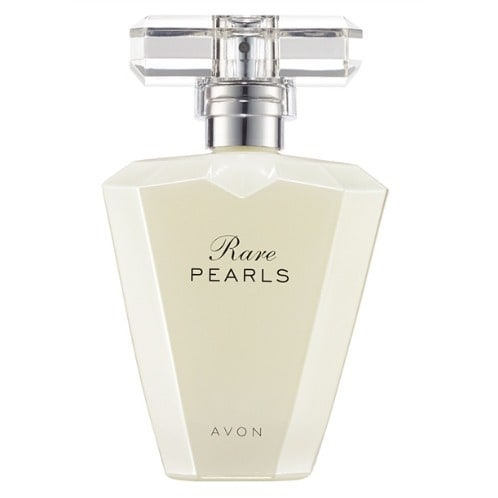 Avon Rare Pearls Eau De Parfum Konga Online Shopping