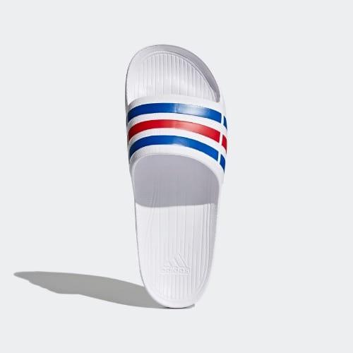 473ef2a965fc Slippers   Slides.  O N 2655 1518079896.jpg