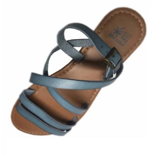 f53dc3b9f9 Women's Sandals & Slippers   Buy Online at Affordable Prices   Konga ...