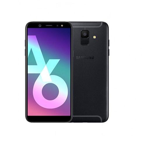 Galaxy A6 + 2018 - Dual Sim - 6