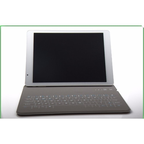 new arrivals 9d5f8 9d427 Touch Keyboard Bluetooth Case For Galaxy Tab S4