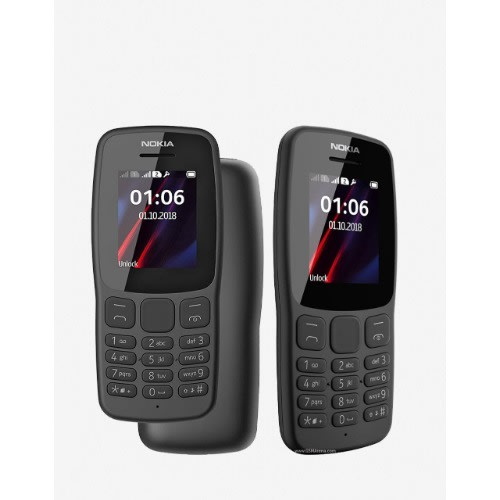 Mobile Phones | Buy Online at Affordable Prices | Konga