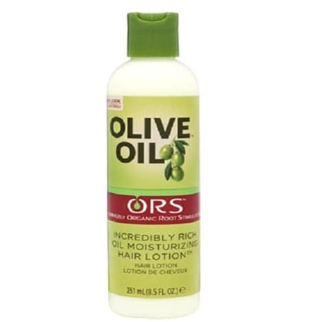 /O/R/ORS-Olive-Oil-Moisturizing-Hair-Lotion--7698216_4.jpg