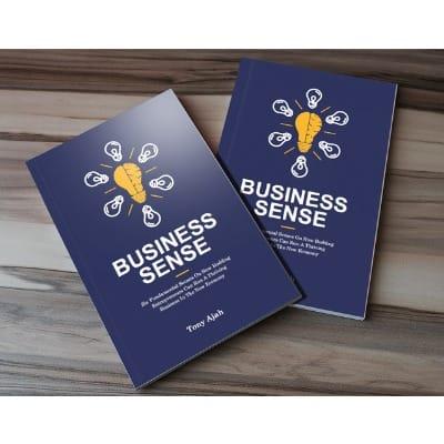 Business Sense.