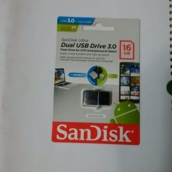 /O/T/OTG-16GB-Dual-Flash-Drive-3-0-7507688_1.jpg