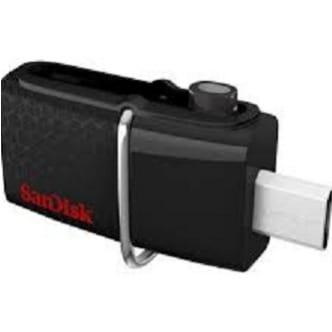 /O/T/OTG-Flash-Drive---64GB-7547236_2.jpg