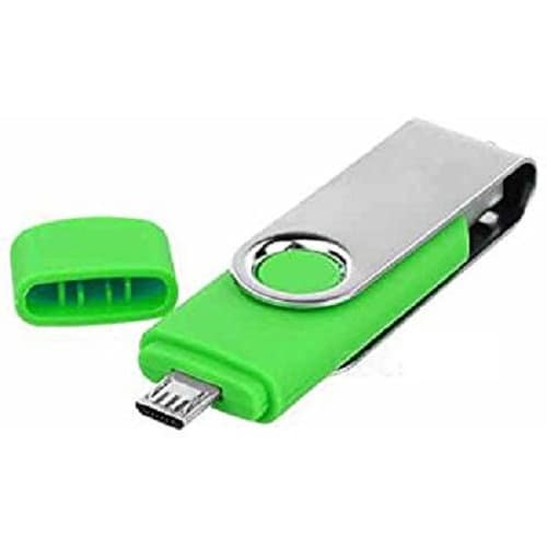 /O/T/OTG-USB-Flash-Drive---8GB-7435982.jpg