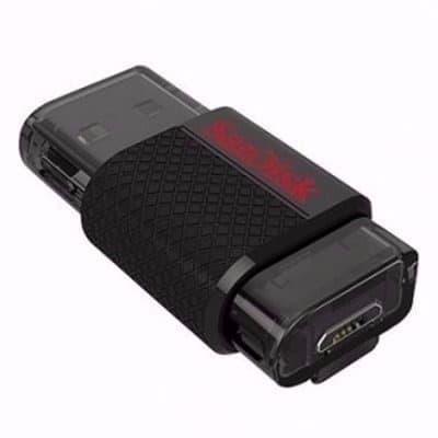 /O/T/OTG-Ultra-Dual-USB-3-0-Flash-Drive---16GB-6932006_1.jpg