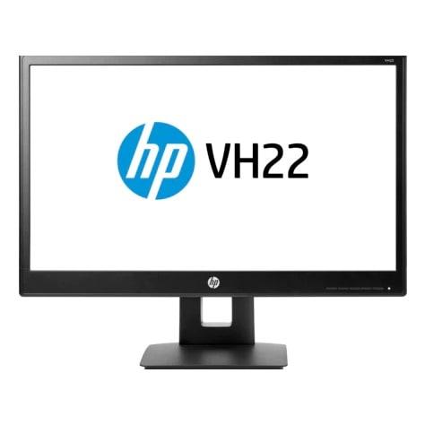 VH22 21.5-inch Monitor (V9E67A6)