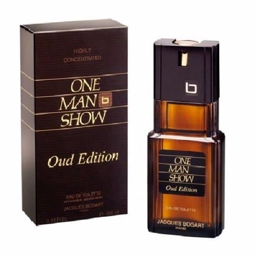 /O/U/OUD-Edition-EDT-100ml-Perfume-for-Men-7567013.jpg