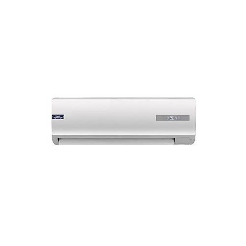 2HP Split Unit Air Conditioner