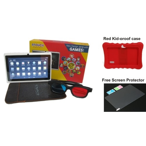 Kids' Tablets & Computers | Buy Online | Konga Online Shopping