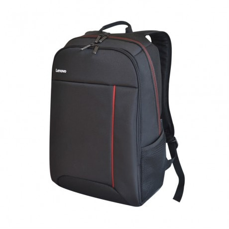 15.6 Inch Laptop Backpack Bm400 - Black
