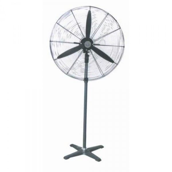 /O/X/OX-Industrial-Standing-Fan---18-Inches-3689937_13.jpg