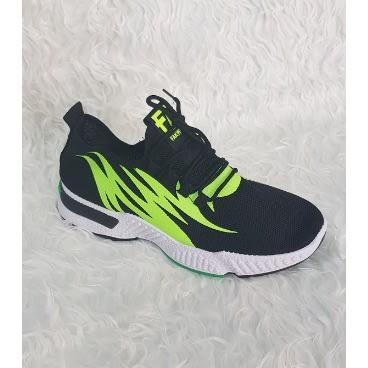 Men's Athletic Running Shoe | Konga Online Shopping