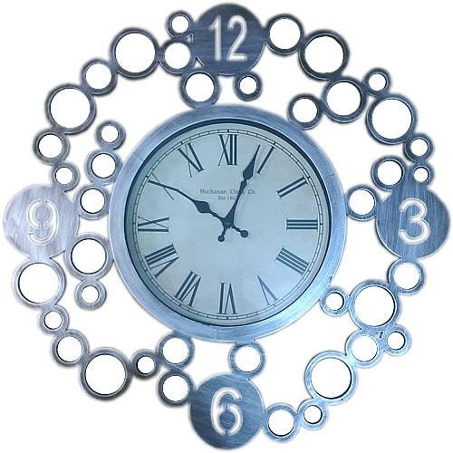 /O/Y/OYS-Buchanan-Contour-Wall-Clock-5983756.jpg