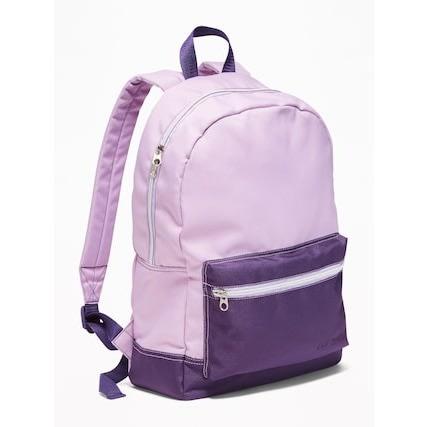 278da06225c Kids Bags   Backpacks