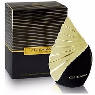 /O/c/Oceana-Eau-De-Parfum---80ml-5066077_1.jpg