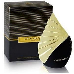 /O/c/Oceana-Eau-De-Parfum---80ml-7095372.jpg