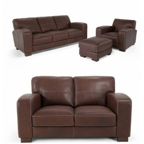 /O/c/Och-Leather-Sofa-3-2-1-With-Ottoman-Brown-6310759_2.jpg