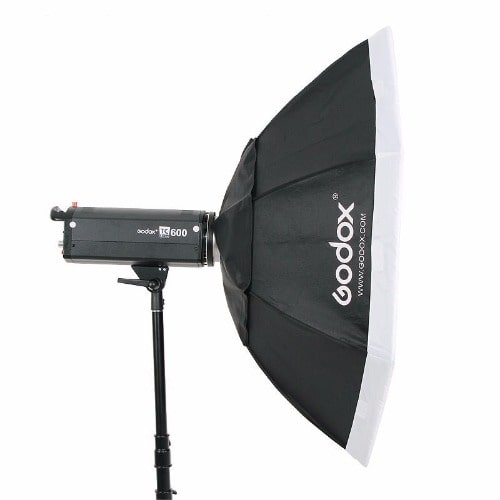 /O/c/Octagon-Softbox-95cm-37-with-Bowens-Mount-for-Studio-Strobe-Flash-Light-8026207_1.jpg