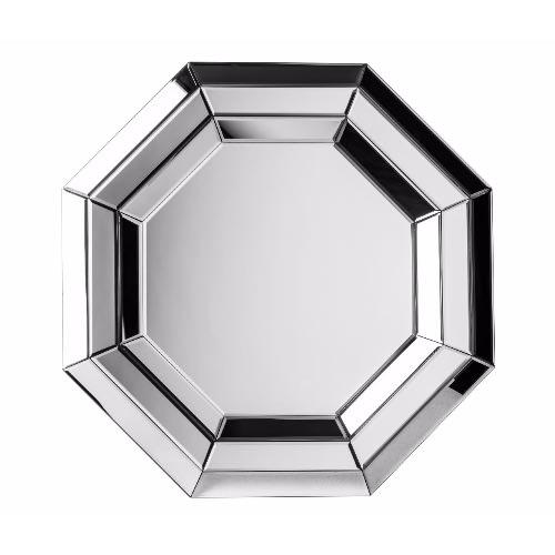 /O/c/Octagonal-Wall-Mirror-7223680_1.jpg