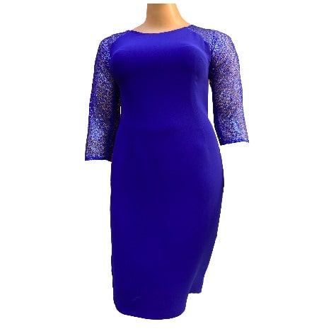 /O/d/Od-Rica-Ladies-Plus-Sized-Dress---Blue-7124070_1.jpg