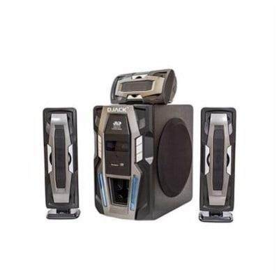 /O/d/Odumsworld-Djack-3-1-Heavy-Duty-Bluetooth-Sub-Woofer-System---DJ-E3L-Unique-Product-5259930_3.jpg