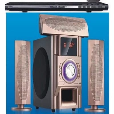 /O/d/Odumsworld-Jiepak-3-1-Home-Theatre-System-with-Bluetooth-Function---JP-A5-Powerful-DVD-Player-6402824_1.jpg